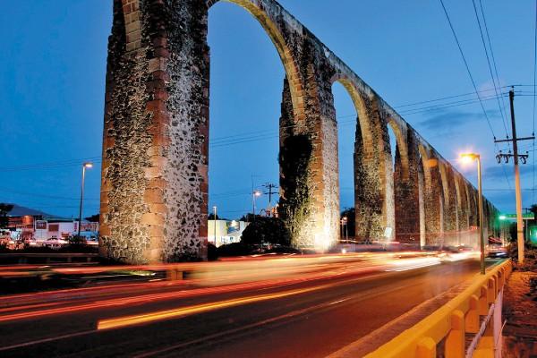 REPORTE. Ningún estado logró aclarar todas sus cuentas, a excepción de Querétaro. Foto: Especial