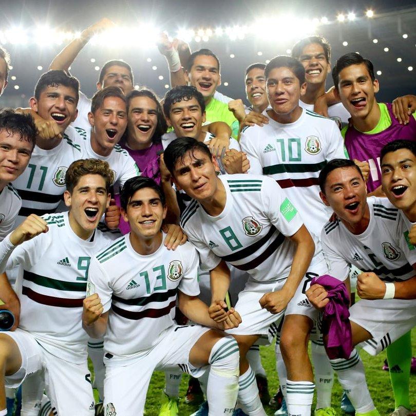 Mexico_vs_Holanda_sub_17_asistencia