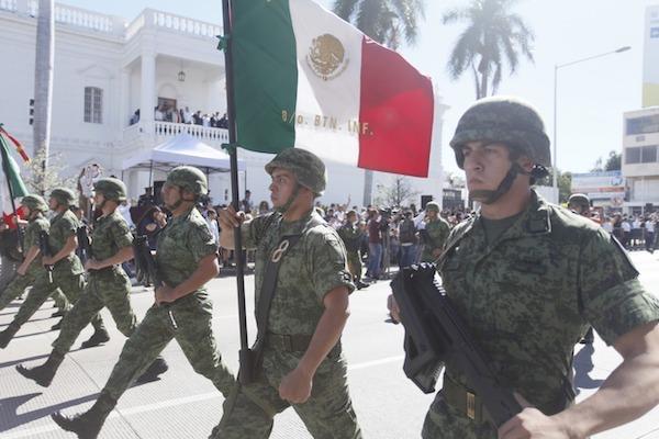 Culiacan_exhibicion_ejercito_fuerzas_armadas_guardia_nacional_1