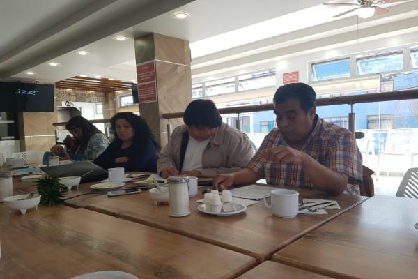 tlalnepantla_hacienda_publica_ciudadanos_osfem