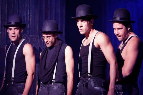 naranja_mecanica_teatro_musical_erick_diaz