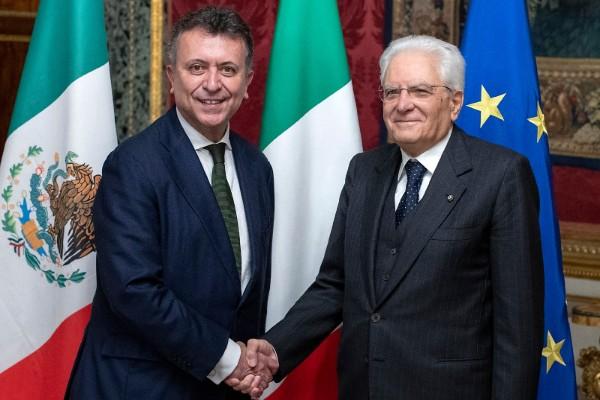italia_mexico_embajador_carlos_garcia