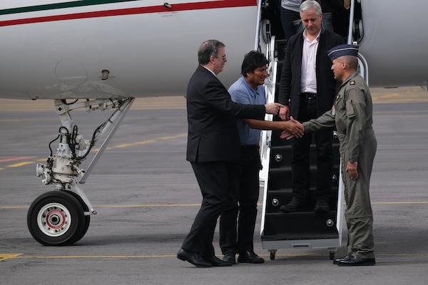 piloto_avion_evo_morales_mexic_ascenso_fuerzas_armadas