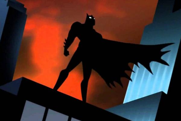 """The Batman: Disfraz que utilizará Robert Pattinson en la nueva película podría ser """"retro"""""""