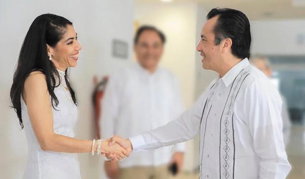 CÁMARA. El responsable de Finanzas, Carlos Noriega, dejó sin aclarar las acciones a tomar. Foto: Especial