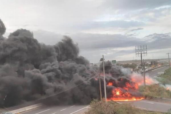 incendio_pipa_explosion_veracruz