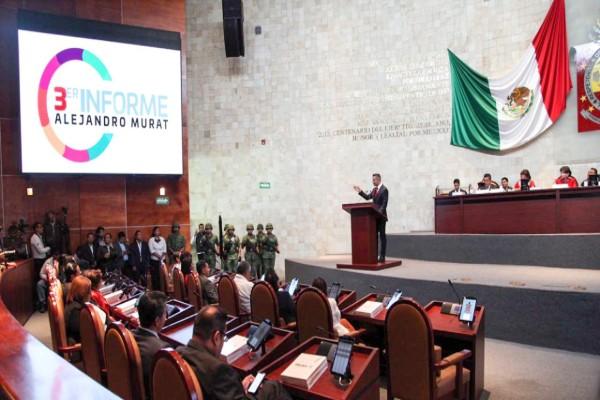 oaxaca_informe_gobierno_alejandro_murat