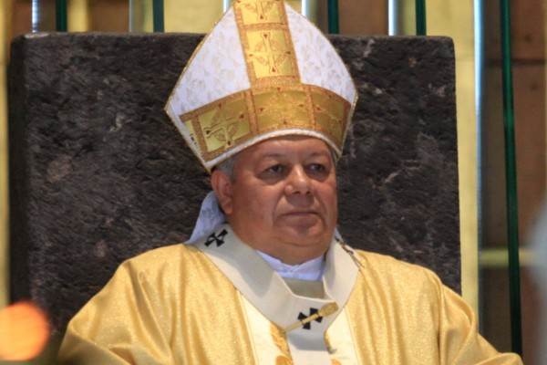 arzobispo_puebla_paz_gobernadores_violencia
