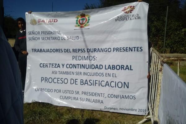 trabajadores_durango_seguro_popular_amlo_bienestar