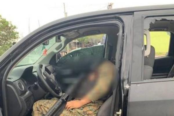 policias_tamaulipas_ejecuciones_pgj
