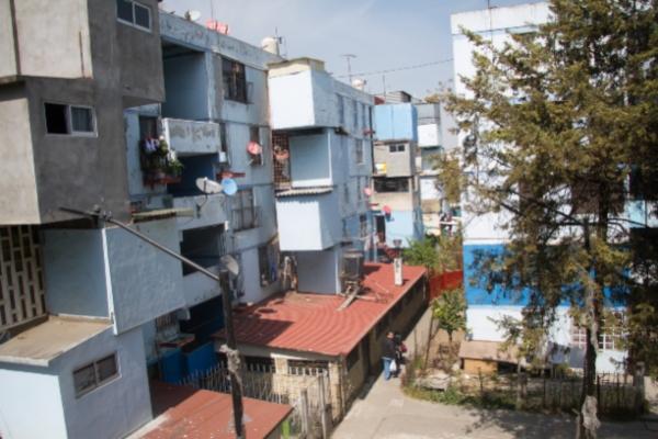 Cómo mejorar tu vivienda con ayuda del gobierno. Foto: Cuartoscuro