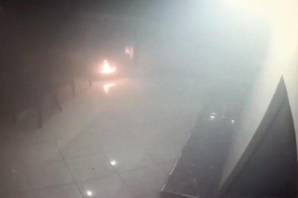 incendio_casa_de_cambio_tijuana