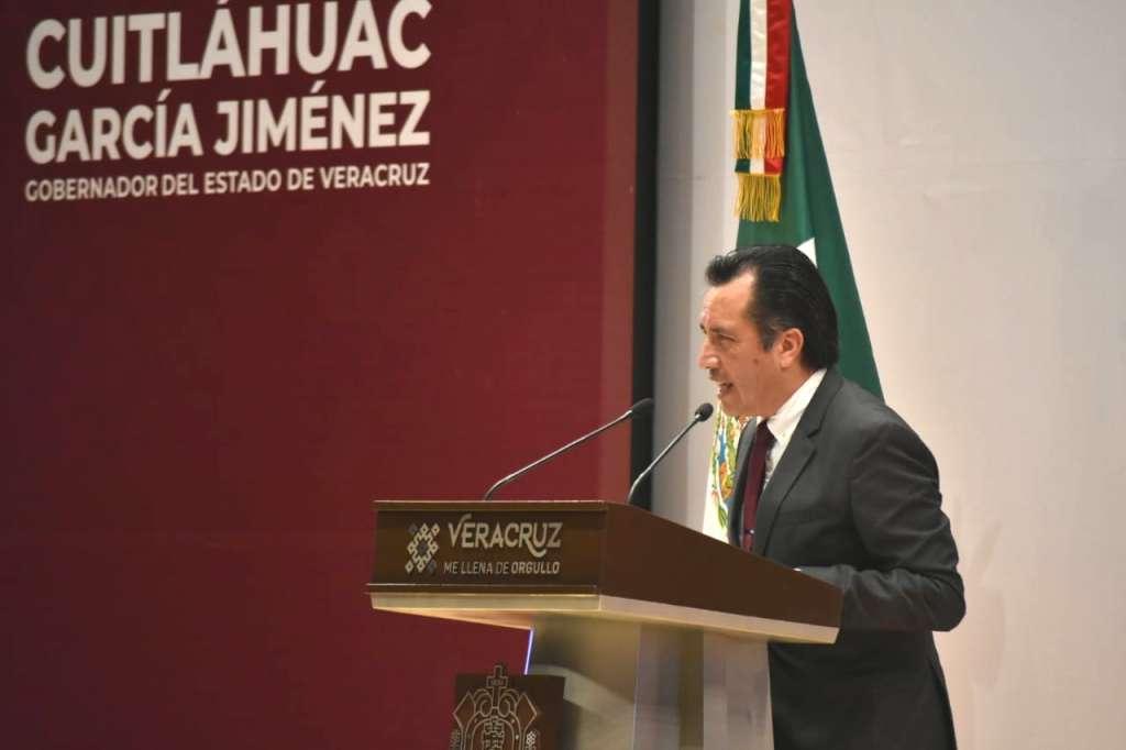veracruz_cuitlahuac_garcia_informe_de_gobierno