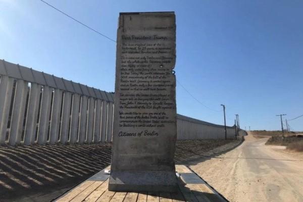 muro_de_berlin_trump_estados_unidos_mexico_frontera