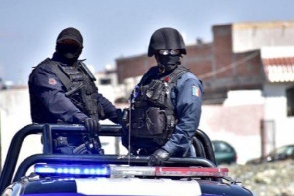 Director_Seguridad_Valparaíso_Zacatecas_muere_enfrentamiento