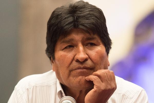 Evo_morales_crisis_bolivia