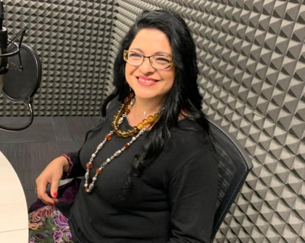 Alejandra-Frausto-Guerrero-Cultura-Niños-Artes-Inseguridad
