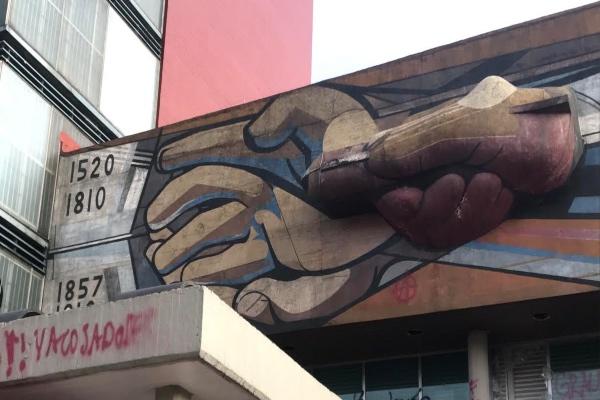 mural_siqueiros_torre_rectoria