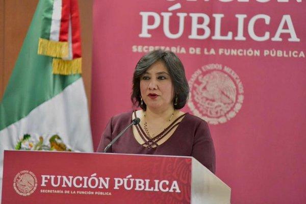 austeridad_ahorro_gobierno_irma_erendira_sandoval_funcion_publica