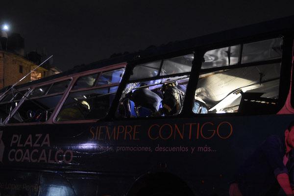choque_autopista_mexico_pachuca_11_muertos
