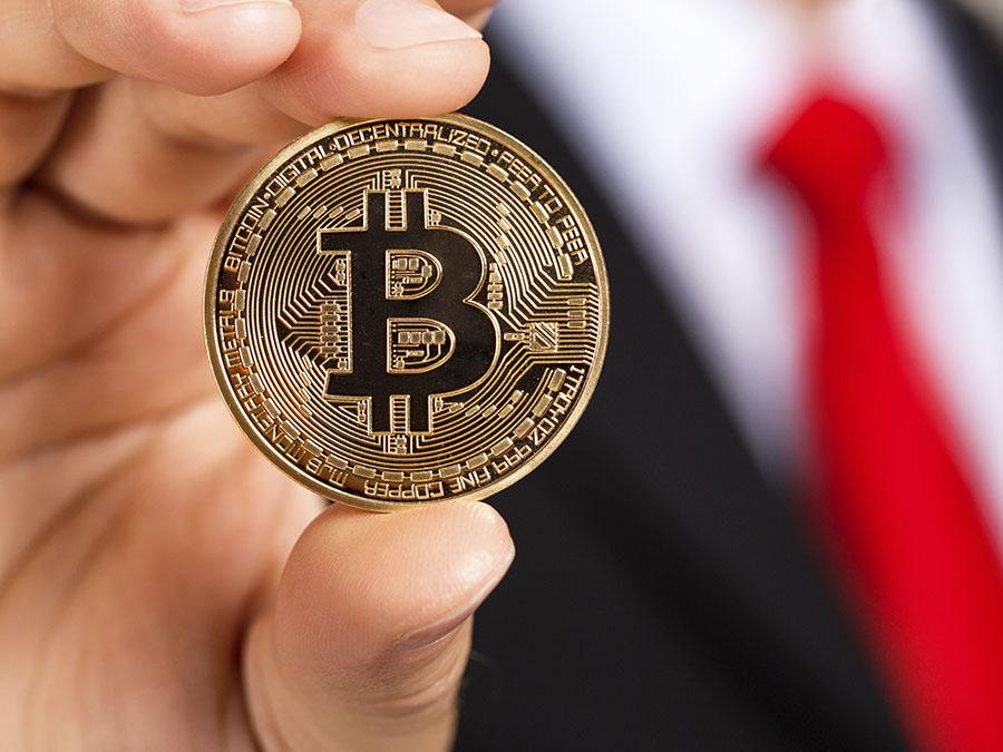 LEY FINTECH. Regula a todas las empresas de tecnología financiera, desde 2018, como Bitso. Foto: Especial