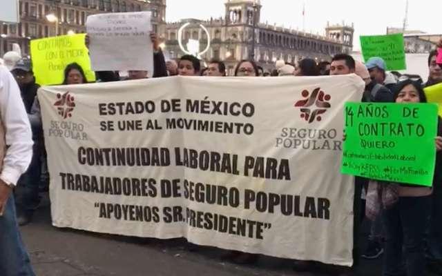 empleados_seguro_popular_palacio_nacional