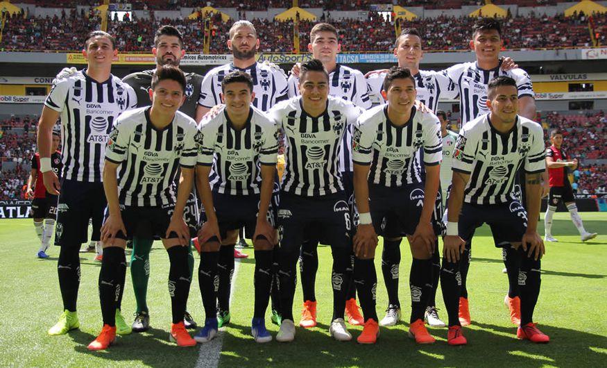 Monterrey_vs_Atlas_Jornada_19_Liga-mx