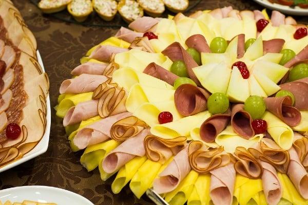 Si eres amante del sabor de la pechuga de pavo, es muy importante que conozcas más sobre este alimento. Foto: Especial