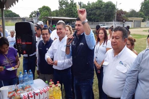 tamaulipas_diputado_local-2