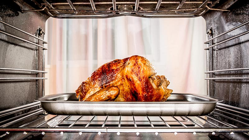 Tips para la preparación de alimentos