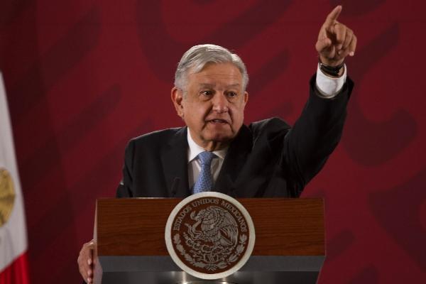 Todo listo para el festejo por la Revolución Mexicana en el Zócalo Capitalino