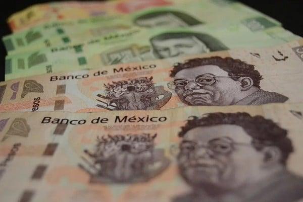 economia_standard_&_poors_presupuesto_2020