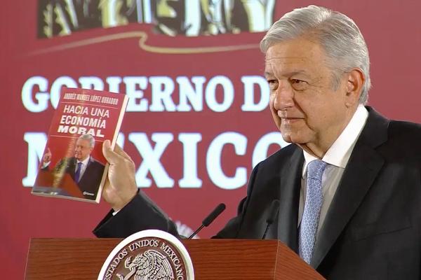 amlo-libro-hacia-economia-moral-punto-quiebre-neoliberalismo-economico-galvan-ochoa