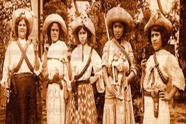 mujeres_revolucion_mexicna