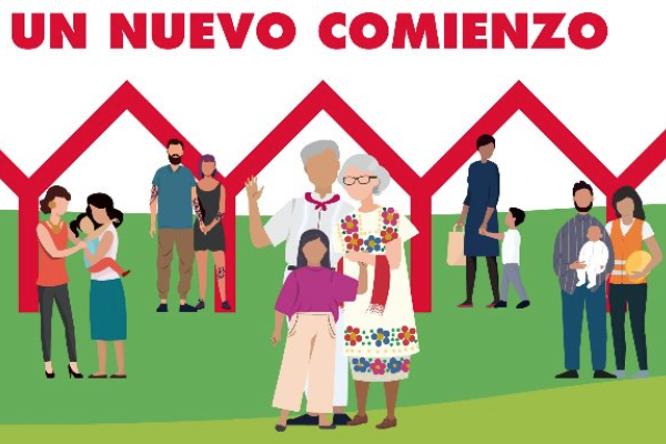 En 2020 habrá nuevas modalidades de crédito en Infonavit