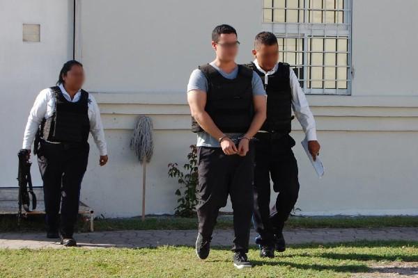 Cabe señalar que la sentencia es la mínima, pues la fiscalía pedía 100 años de prisión por ambos delitos. Foto: Especial