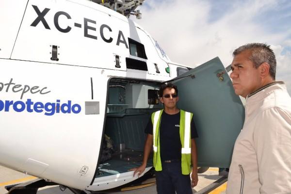 helicoptero_el_colobri_ecatepec_altos_costos