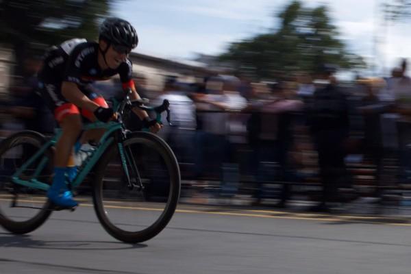 carrera_ciclismo_michoacan_morelia