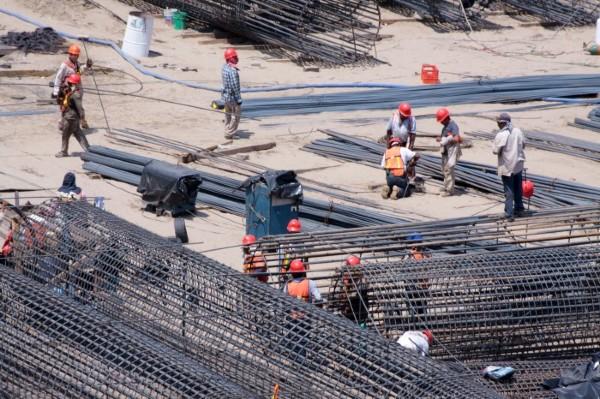 TERCER TRIMESTRE. Hacienda reportó subejercicio de 151 mil 336 mdp. Foto: Especial