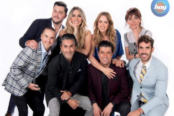 conductores_hoy_televisa