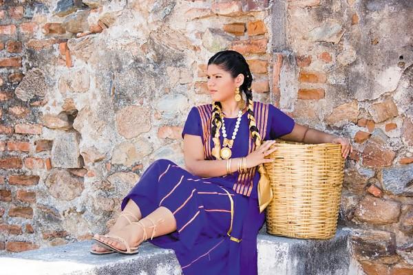 GRUPOS. Las lenguas originales se fusionan con otros géneros musicales. Foto: Especial