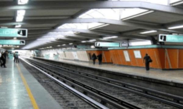 metro_Candelaria_sin_servicio