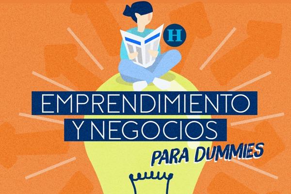 Emprendimiento-negocios-principiantes