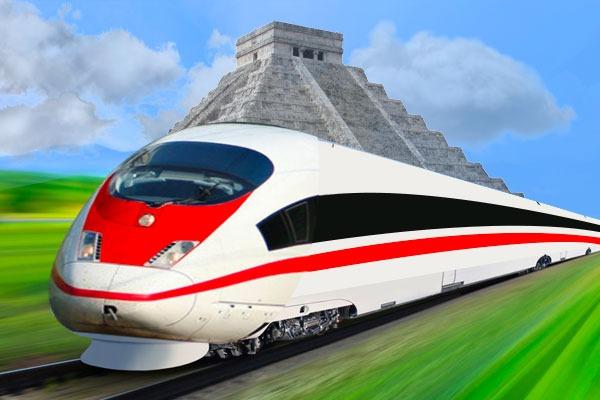 Fonatur cancela reunión pública sobre Tren Maya