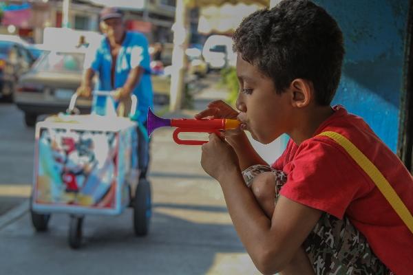 Imagen ilustrativa Congreso de la Ciudad de México determinó posponer la discusión y posible aprobación del dictamen de la ley de Infancia Trans. FOTO: BERNANDINO HERNÁNDEZ /CUARTOSCURO.COM