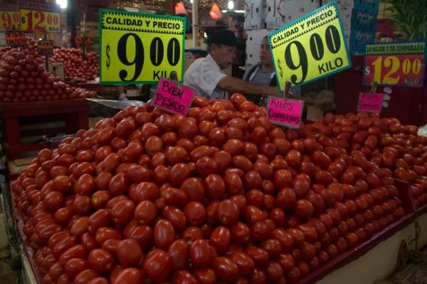 inflacion_bienes_servicios_inegi_productos_economia