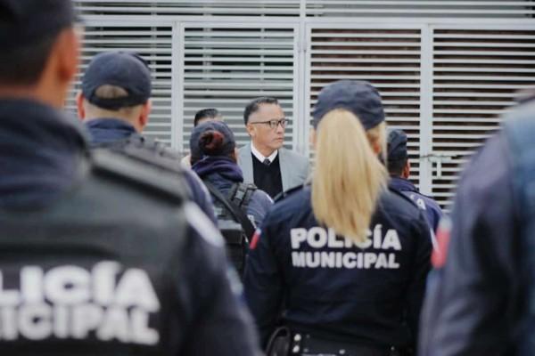 celaya_renuncia_policia_atentado_jose_carlos_ramos