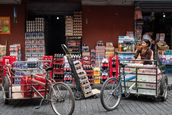 bebidas_azucaradas_impuestos_obesidad_hacienda
