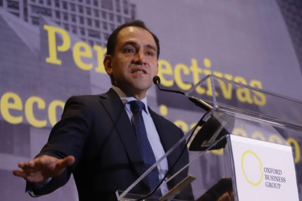 arturo_herrera_hacienda_prespuesto_finanzas_publicas