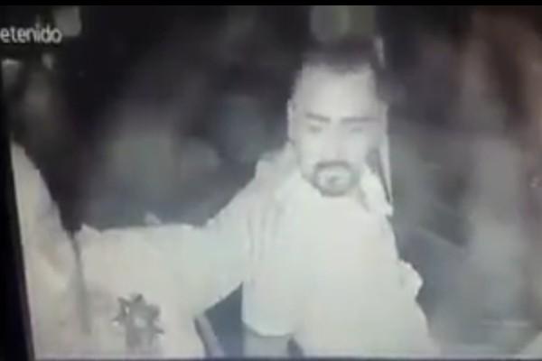 policias_tortura_detenido_mexicali_baja_california